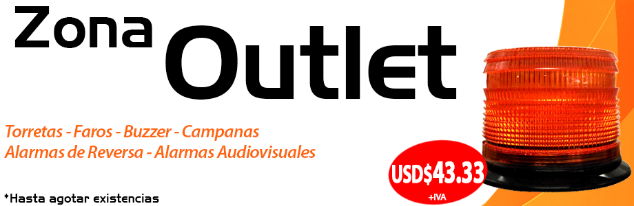 Zona Outlet_Torreta