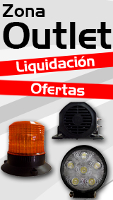 outlet-lateral